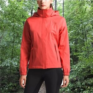 The North Face DryVent Waterproof Rain Jacket 2XL